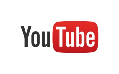Choisir entre ses études et la réussite grâce à youtube ?